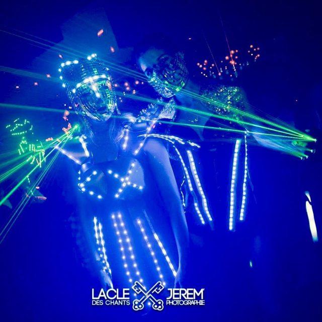wwwbelightfr belightrobot belightperformer belight robotled robot robotlaser performerrobot performer gogoledhellip